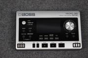 Продам цифровой рекордер Boss BR-80 Micro Recorder